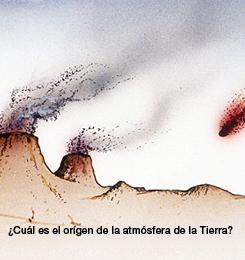 Orígen De Los Cometas