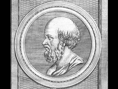 "<a href=""/people/ancient_epoch/eratosthenes.html&dev=1"">Eratosthenes</a> was a Greek scientist  who lived from 276 to 194 B.C. He studied astronomy, geography, and math. Eratosthenes is famous for making the <a href=""/the_universe/uts/eratosthenes_calc_earth_size.html&dev=1"">first good measurement of the size of the Earth</a>. This portrait, drawn long after he was dead, shows what the artist thought he might have looked like.<p><small><em>Public domain.</em></small></p>"