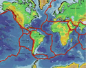 Snack Tectonics