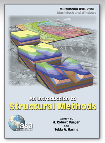 An Introduction to Structural Methods Version 1.2