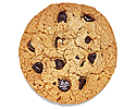 Cookie Mapping - Grid PDF