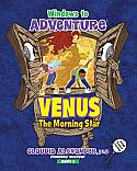 Windows to Adventure: Venus - the Morning Star (paperback)
