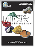 Hands-On Mineral Identification